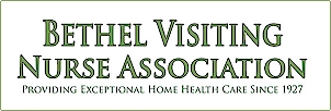 Bethel Visiting Nurse Association
