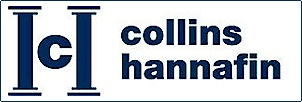 Collins Hannafin Legal Solutions