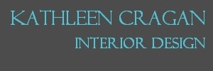 Kathleen Cragan Interior Design