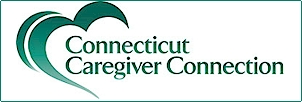 Connecticut Caregiver Connection