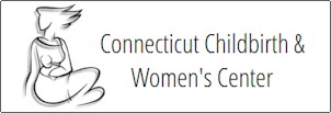 Connecticut Childbirth and Women's Center