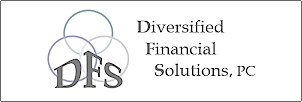 Diversified Financial Solutions PC