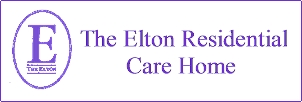 Elton Residential Care Home