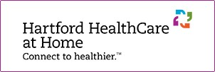 Hartford HealthCare at Home