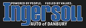 Ingersol Auto of Danbury