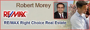 Robert Morey - REMAX