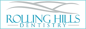 Rolling Hills Dentistry