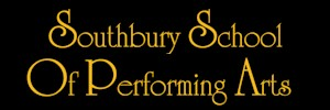 Southbury School of Performing Arts